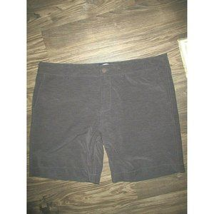Faherty Men's  All Day Shorts Size 38